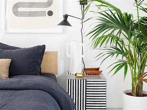 Top Home Decor Brands Home Decorators Catalog Best Ideas of Home Decor and Design [homedecoratorscatalog.us]