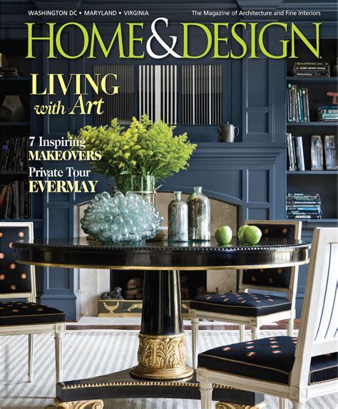 Top Home Decor Magazines Home Decorators Catalog Best Ideas of Home Decor and Design [homedecoratorscatalog.us]