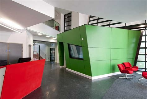 Top Interior Design Schools In Us Make Your Own Beautiful  HD Wallpapers, Images Over 1000+ [ralydesign.ml]