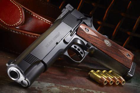 Top Rated 10mm Handguns