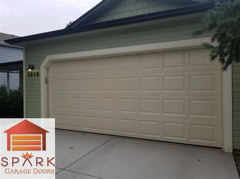 Top Rated Garage Door Brands Make Your Own Beautiful  HD Wallpapers, Images Over 1000+ [ralydesign.ml]