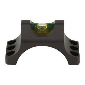 Top Ring Bubble Level 6 Screw Nightforce See Price 2019