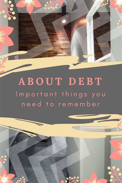 Top Tips To Help You With Your Debt Consolidation