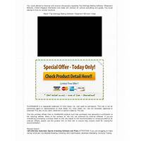 Best reviews of top arbitrage betting software 100percent winners