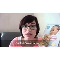Top babyschlaf ratgeber cheap