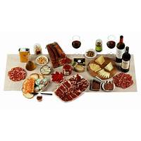 Top ed product in spanish producto para la disfuncion erectil work or scam?