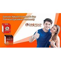 Top of solution to stop premature ejac how to give women orgas technique