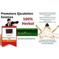Top of solution to stop premature ejac how to give women orgas secret codes