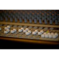 Cheapest top quality pre engineered mix projects for cubase recording artists
