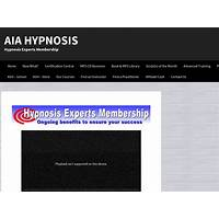 Top ranked hypnosis experts membership site with huge benefits promotional codes