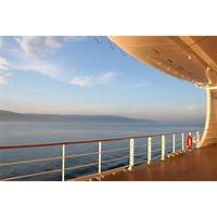 Top system for landing a cruise ship job ship officers reveal all experience