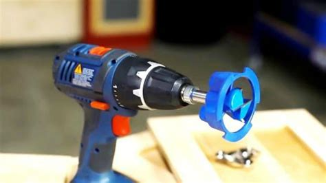 Top woodworking tools Image
