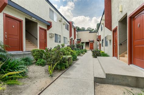 Topanga Canyon Apartments Math Wallpaper Golden Find Free HD for Desktop [pastnedes.tk]