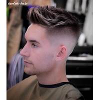 Topbuzzed promotional codes