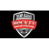 Cheapest topline bodyweight hockey conditioning