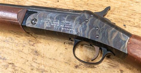 Topper 12 Gauge Shotgun Value