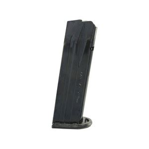 Tops Review P99 9mm Magazines Walther Arms Inc