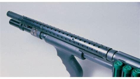 Tops Review Shotgun Barrel Shroud Tacstar