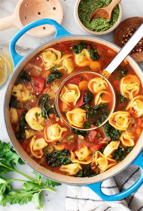 Tortellini Soup Watermelon Wallpaper Rainbow Find Free HD for Desktop [freshlhys.tk]