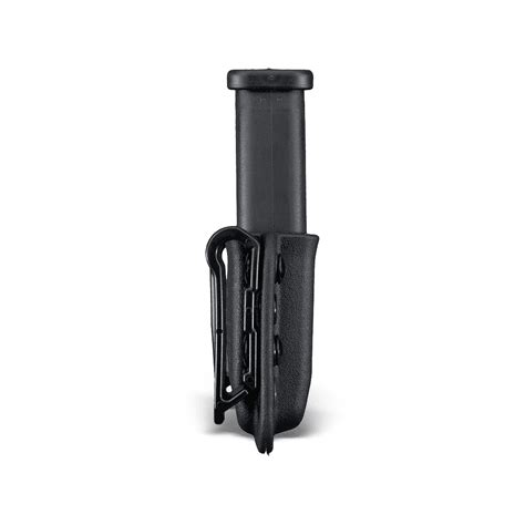 Total Eclipse Single Mag Pouch Bladetech Holsters