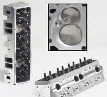 Total Engine Airflow TEA CNC Porting Aluminum Cylinder