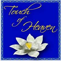 Touch of heaven online tutorial