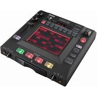 Touchpad fx control your favorite dj software by touch specials