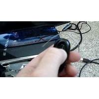 Touchpad fx control your favorite dj software by touch compare