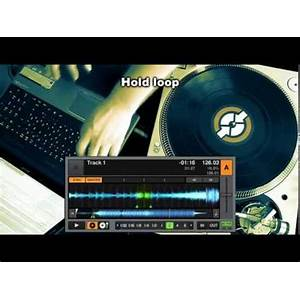Touchpadfx :: control your favorite dj software by touch! promotional code