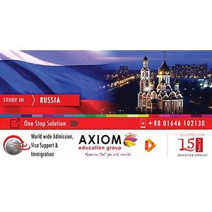 Tours to russia and services we provide: visa, accommodation, guided tours ? ost west kontaktservice promo codes