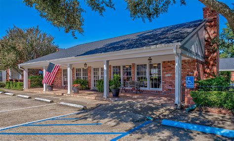 Towne Oak Apartments Math Wallpaper Golden Find Free HD for Desktop [pastnedes.tk]