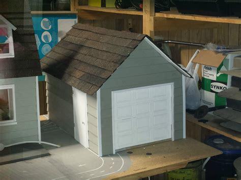 Toy Garage Door Make Your Own Beautiful  HD Wallpapers, Images Over 1000+ [ralydesign.ml]