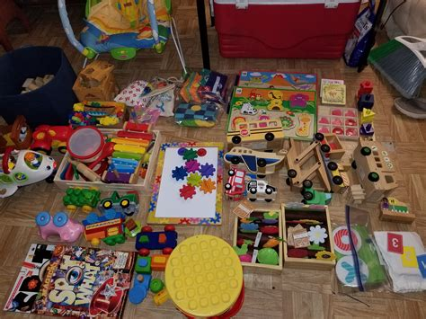 Toy Garage Sale Make Your Own Beautiful  HD Wallpapers, Images Over 1000+ [ralydesign.ml]