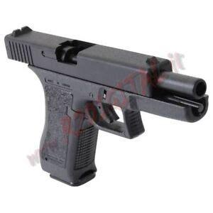 Toy Glock 17 Ebay