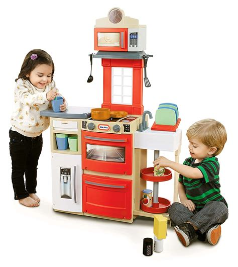 Toy Kitchen 18 Months Iphone Wallpapers Free Beautiful  HD Wallpapers, Images Over 1000+ [getprihce.gq]