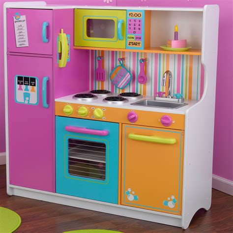 Toy Kitchens For Sale Iphone Wallpapers Free Beautiful  HD Wallpapers, Images Over 1000+ [getprihce.gq]