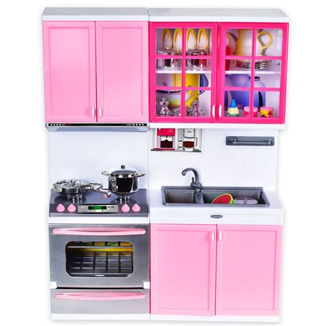 Toy Kitchens For Toddlers Iphone Wallpapers Free Beautiful  HD Wallpapers, Images Over 1000+ [getprihce.gq]