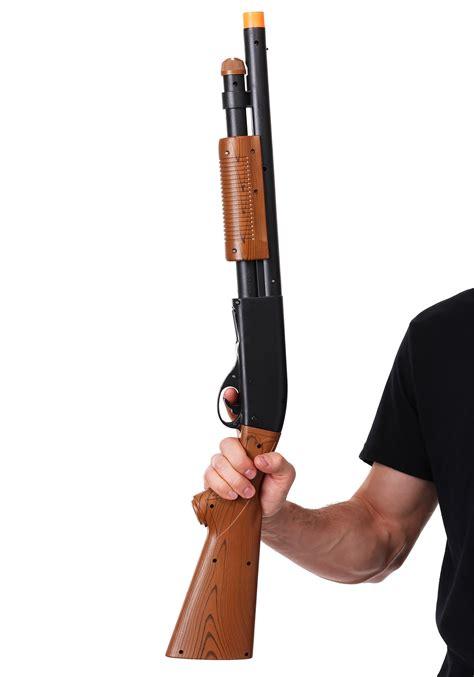 Toy Pump Action Shotgun Australia