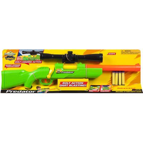 Toy Sniper Rifle Walmart