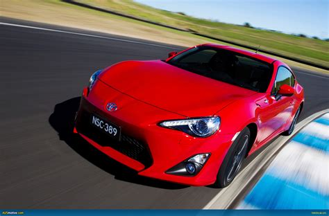Toyota 86 Pics HD Wallpapers Download free images and photos [musssic.tk]