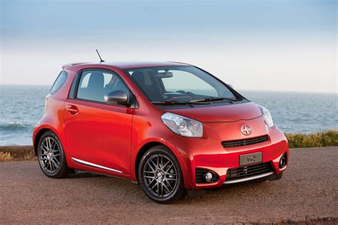 Toyota Iq Pictures Gallery HD Wallpapers Download free images and photos [musssic.tk]