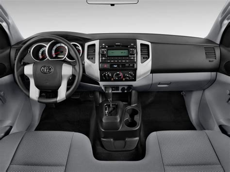 Toyota Tacoma 2013 Interior Make Your Own Beautiful  HD Wallpapers, Images Over 1000+ [ralydesign.ml]