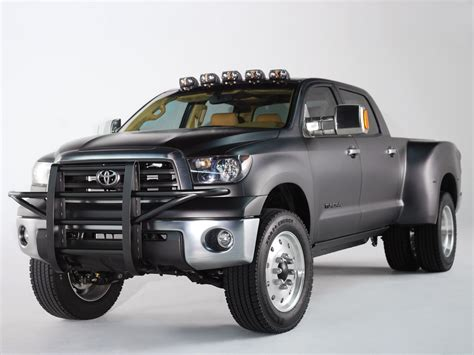 Toyota Tundra Diesel Dually HD Wallpapers Download free images and photos [musssic.tk]