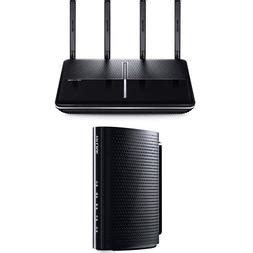 tp link ac3150 wireless wi fi router pdf manual