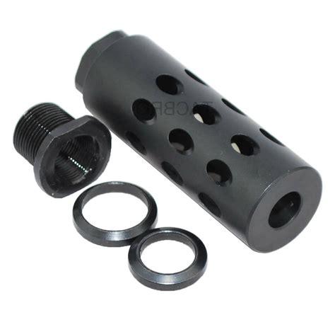 Tpi Muzzle Brake Compensator
