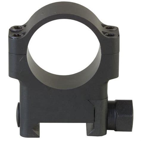 Tps Products Hrt Picatinnyweaver Scope Rings Hrt Aluminum Rings 30mm High