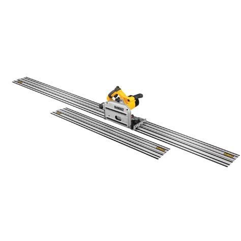 Track saw lowes Image