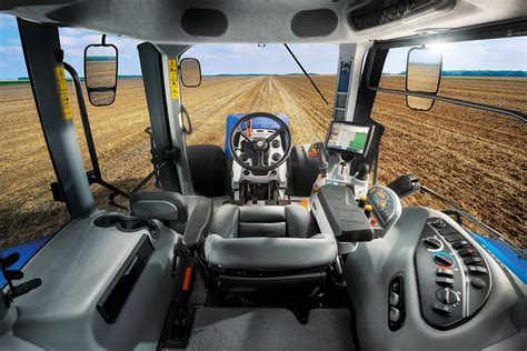 Tractor Interiors Make Your Own Beautiful  HD Wallpapers, Images Over 1000+ [ralydesign.ml]