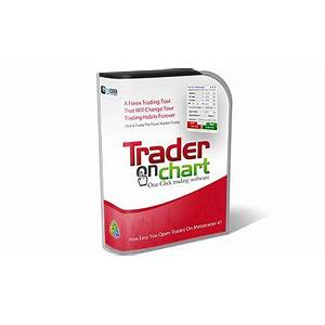 Trader on chart manual forex trading tool for mt4 reviews