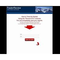 Buying trader review secret charting revealed stocks and options